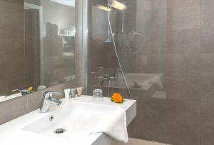 Chambres - Hotel Adagio